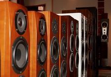 instalacje - Nautilus Salon Audio-Vide... zdjęcie 3