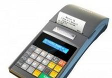 kasy fiskalne, monitoring, systemy alarmowe