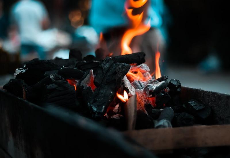eko - KaZet. Sprzedaż węgla, ek... zdjęcie 5