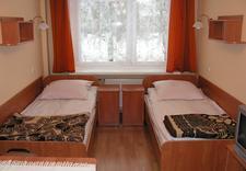 Sanatorium Uzdrowiskowe MSW ORION