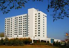 hotel - Hotel Orbis Wrocław zdjęcie 1