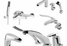 projekty łazienek - Abakus - Ogrzewanie, Inst... zdjęcie 8
