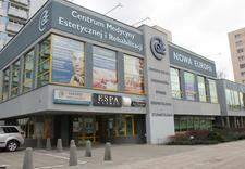 wellnss - Centrum Medycyny NOWA EUR... zdjęcie 1