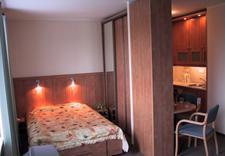 noclegi - Warsaw Apartments Magnoli... zdjęcie 2