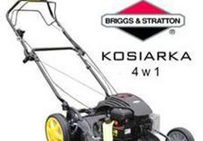 briggs&stratton - Multicom Grzegorz Kowalcz... zdjęcie 24