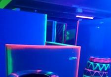plac zabaw - Lasercity zdjęcie 2