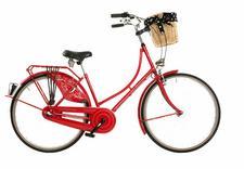 Serwis rowerowy