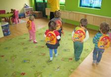 opieka nad dzieckiem - Żłobek Niepubliczny Kolor... zdjęcie 3