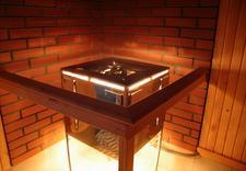 sauna sucha - Wschodni Wiatr Sp. z o.o. zdjęcie 4