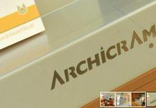wyposażenie aptek kiekrz - Archicram. Meble apteczne... zdjęcie 4