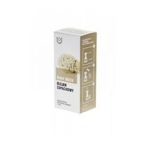 Olejek zapachowy Biały Mech