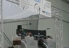 profesjonalne ekspresy ciśnieniowe - Espresso Service - Profes... zdjęcie 6