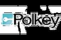 Polkey. Dorabianie kluczy. WOLA PARK - Warszawa, Górczewska 124