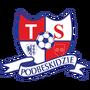 Klub Piłkarski Podbeskidzie Bielsko-Biała