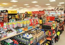 sas centrum handlowe - CENTRUM HANDLOWE SAS zdjęcie 3