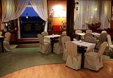 restauracja warszawa - Restauracja Róża Wiatrów zdjęcie 4
