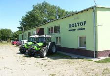 stoll - ROLTOP Sp. z .o.o. Maszyn... zdjęcie 11