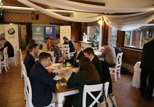 spotkania biznesowe Golf Biznes Club - Golf Biznes Club Sp. z o.... zdjęcie 2