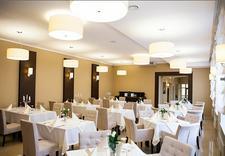 spotkania biznesowe - Hotel Piemont & Willa Pie... zdjęcie 9