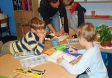 terapia pedagogiczna - Niepubliczna Podstawowa S... zdjęcie 8