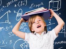 Fizyka dla nauczycieli
