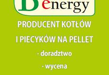 reklama internetowa - Aldom Technika Grzewcza i... zdjęcie 1