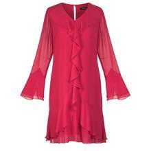 VITO VERGELIS Sukienka 7640