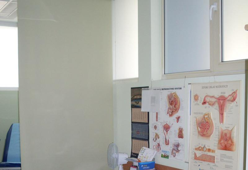 operacje żylaków - ESKULAP - Urologia, Chiru... zdjęcie 7