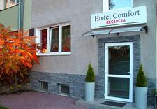 hostel comfort - Comfort Hostel, hostel, n... zdjęcie 1