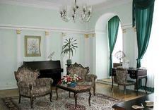 apartamenty - Hotel Grand zdjęcie 1