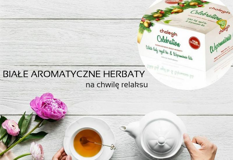 akcesoria do zaparzania herbaty - Nature And Me - sklep int... zdjęcie 3