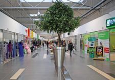 bielizna - Centrum Hal Targowych MAR... zdjęcie 15