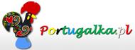 Portugalka.pl Torebki, biżuteria - Kamionki, Jaśminowa 18