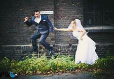 fotograf będzin - FotoTC. Fotograf, ślub zdjęcie 1