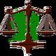 Adwokat Katarzyna Gałecka-Nerek, Adwokat Ilona Kaczmarczyk - kancelaria adwokacka - Rawa Mazowiecka, Kościuszki 18