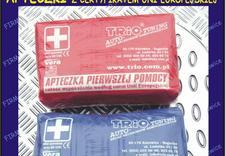 emblematy samochodowe - Firma TRIO sp.j. zdjęcie 5