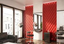 panele dekoracyjne - 3DWall zdjęcie 5