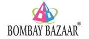 Bombay Bazaar - Sekocin Nowy, Aleja Krakowska 61