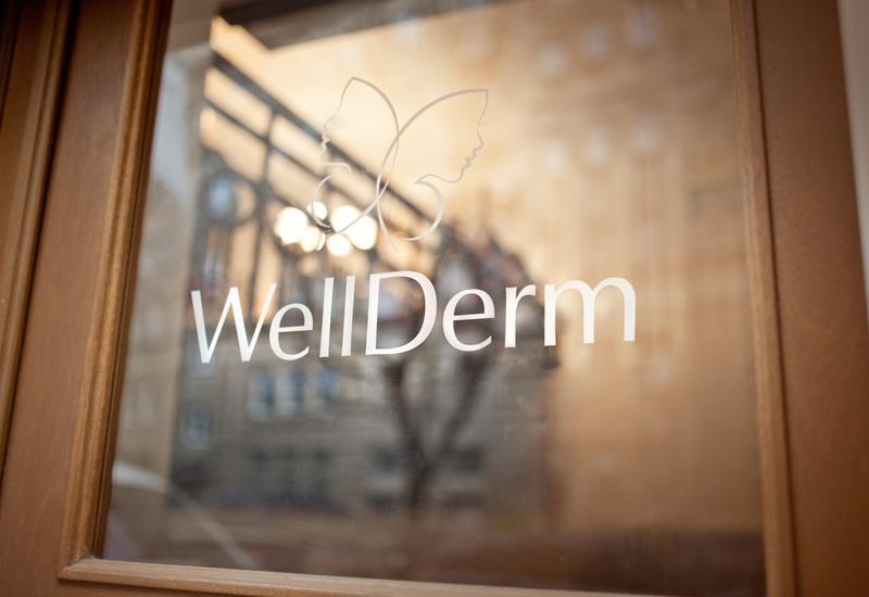 mezoterapia - Centrum Dermatologii i Me... zdjęcie 7