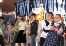 szkoła społeczna - Dwujęzyczna Szkoła Podsta... zdjęcie 11