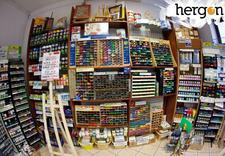 ołówki - Hergon s.c. Artykuły dla ... zdjęcie 7