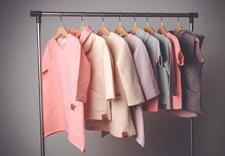odzież dziecięca, ubranka dla dzieci, sukienki, spodnie, bluzy, bezrękawniki