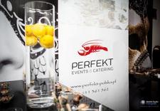 mięsa - Perfekt Events & Catering zdjęcie 2