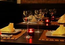 restauracja włoska - Restauracja Picanto. Rest... zdjęcie 2