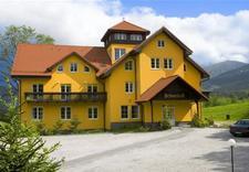 góry - Hotel Belweder. Noclegi, ... zdjęcie 1