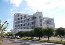 kliniki - Szpital Specjalistyczny i... zdjęcie 1