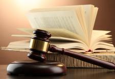rozwody - Kancelaria Prawnicza Wies... zdjęcie 6