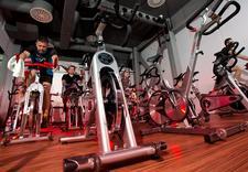 vacu well - Oxygen Fitness & Wellness... zdjęcie 12