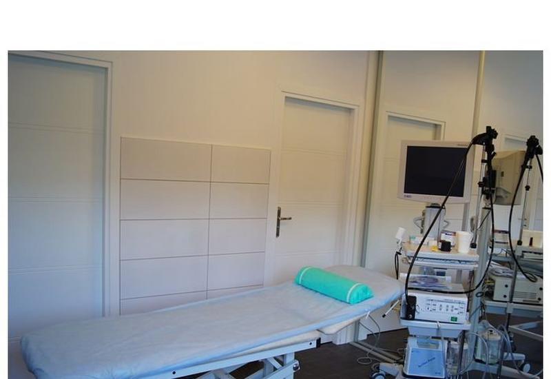 ginekolog - Gabinety Lekarskie Natura zdjęcie 7