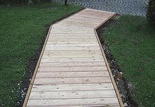 materiały drzewne - Centrum Drewna Sobótka. D... zdjęcie 3